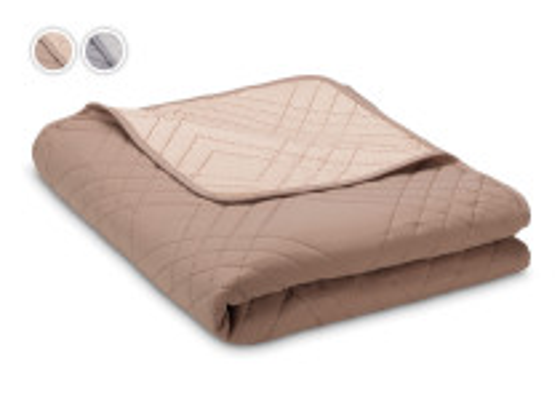 Pătură 2in1 Light Blanket Dormeo