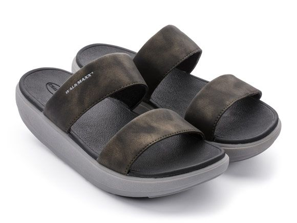 Walkmaxx Pure Slip On Casual Women 4.0