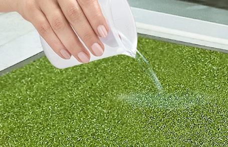 Dormeo Clean&Protect Mat