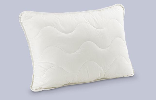 Dormeo Ethnic Pillow Classic