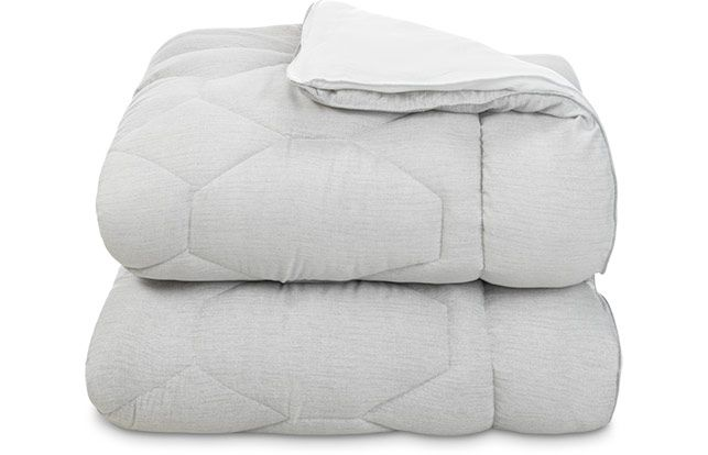 Dormeo Sleep&Inspire Double Duvet
