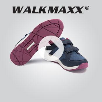 branduri-walkmaxx