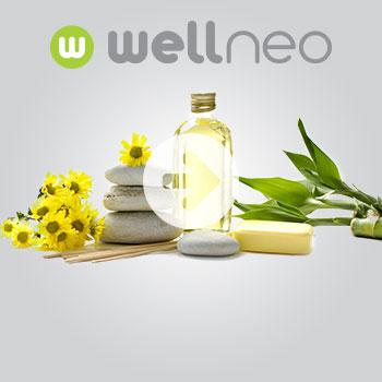 topshop-branduri-wellneo