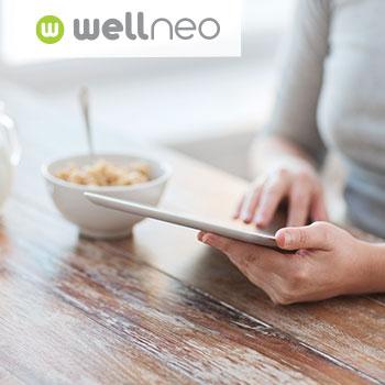 topshop-wellneo-articole